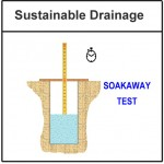 Sustainable Drainage