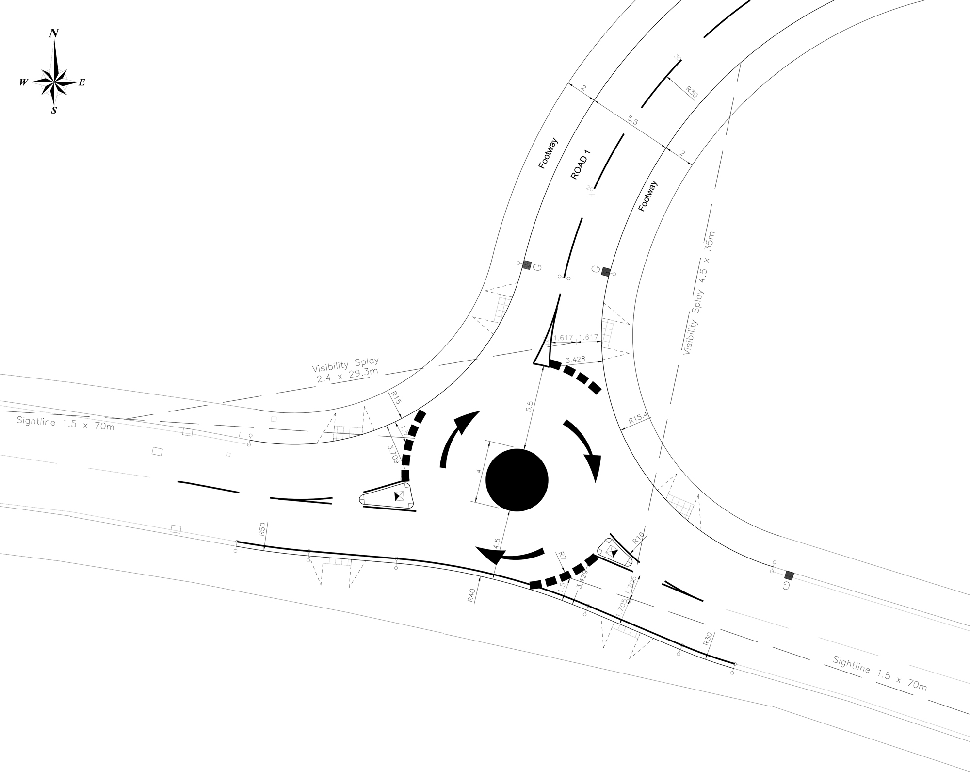 1-mini-roundabout-design1