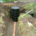 1 Private Drainage Construction 03
