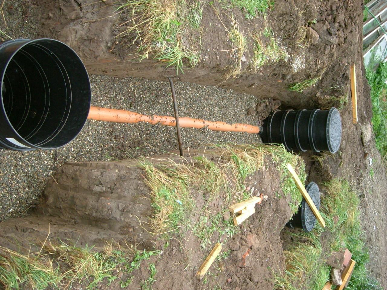 private-drainage-construction-01-e1447934186528