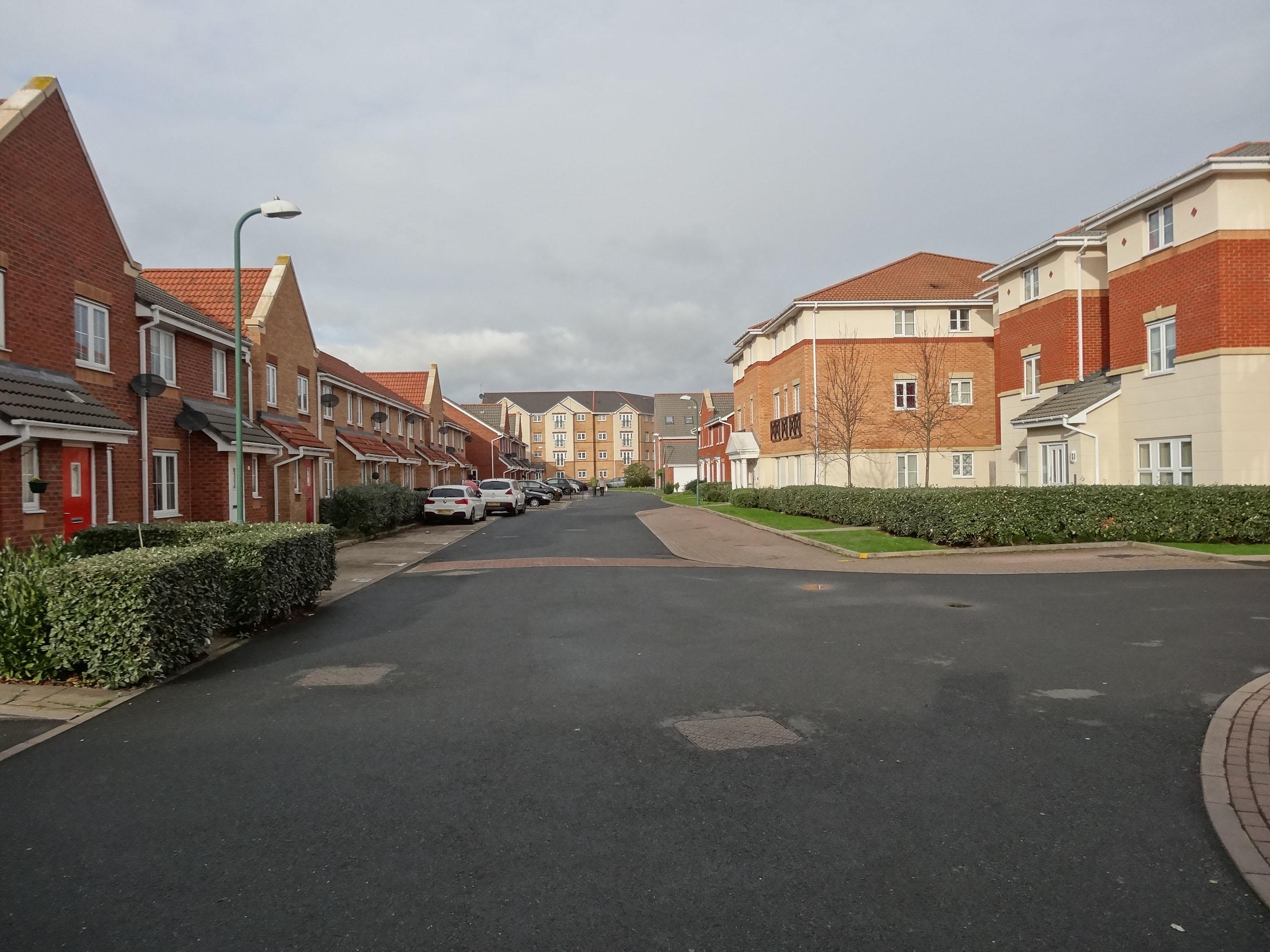1-housing-estate-road1