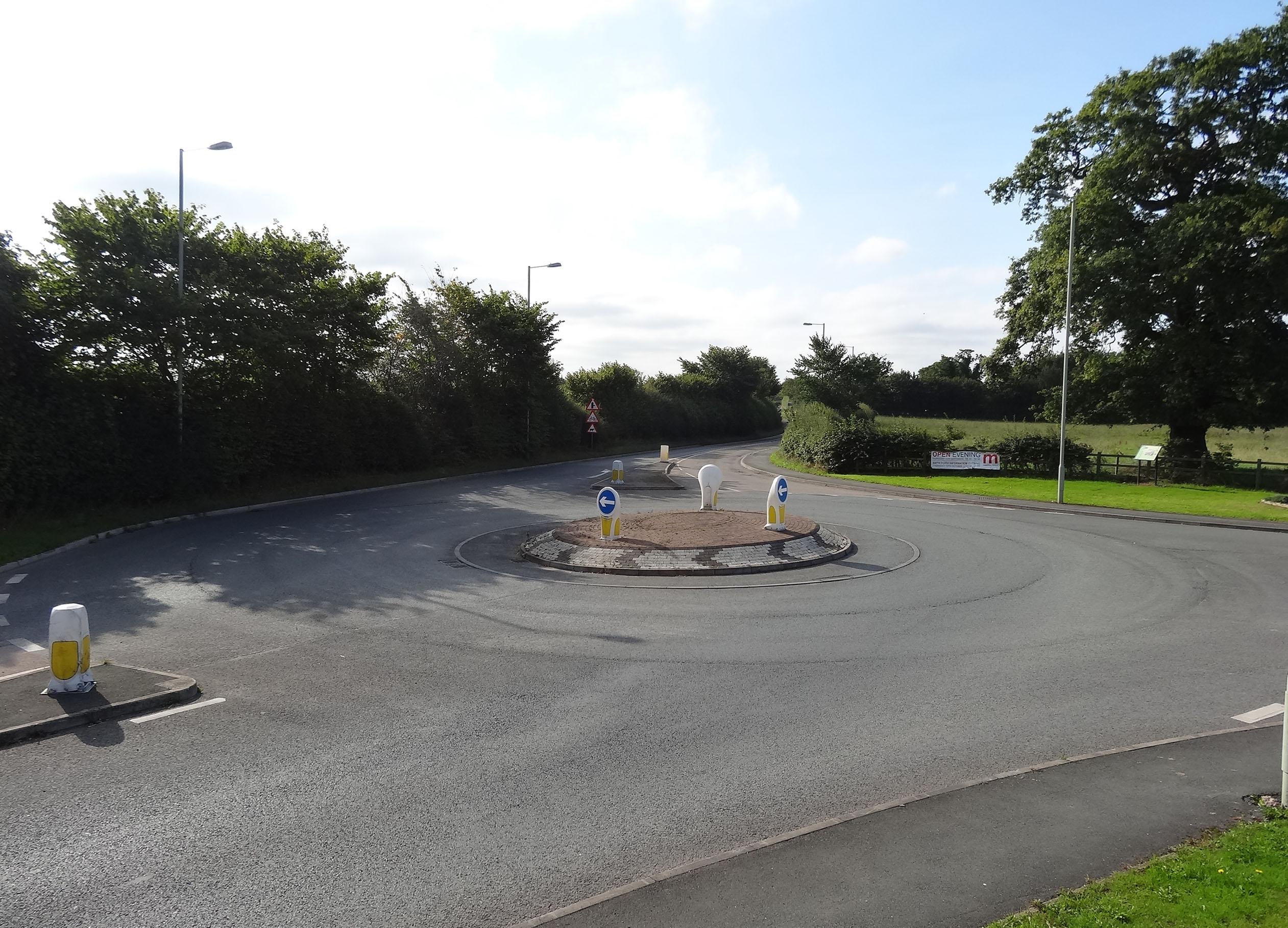 1-roundabout-1