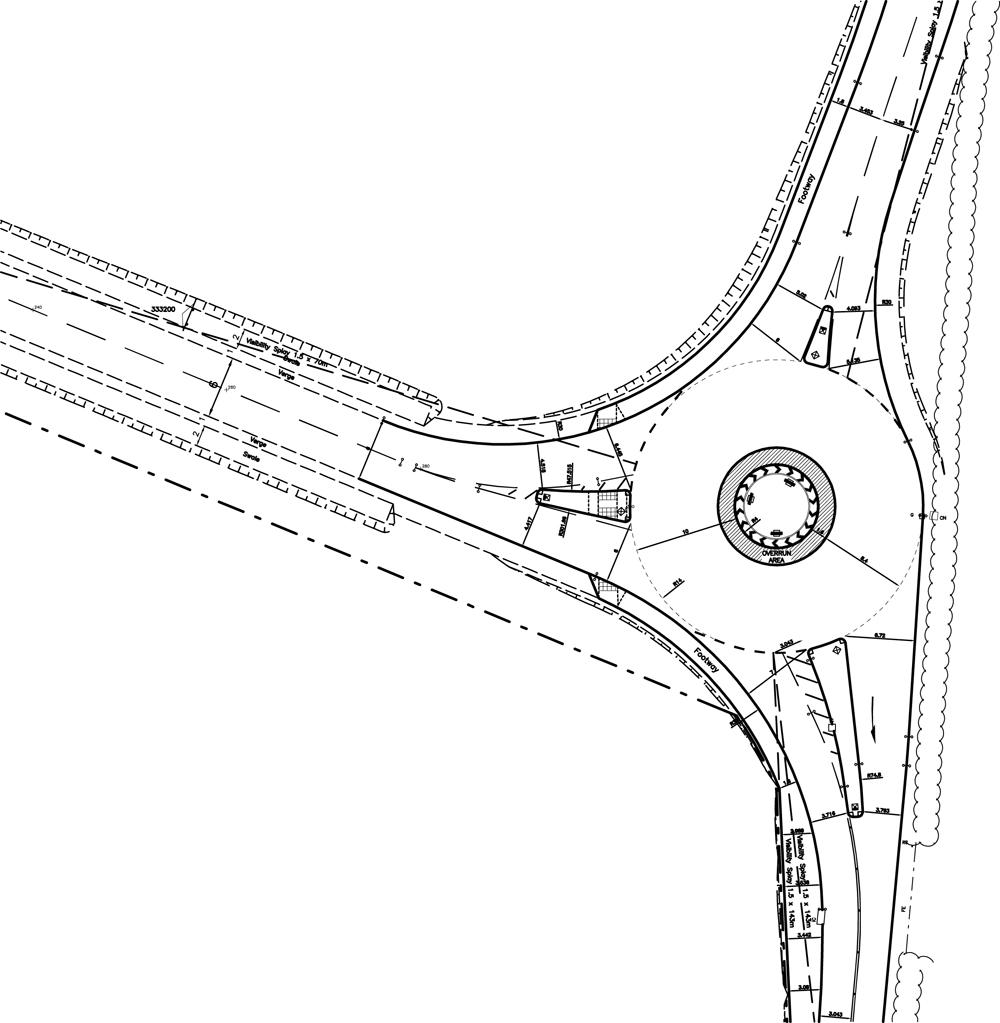 1-roundabout-design1