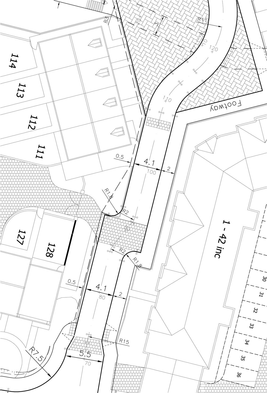 2-housing-estate-road-design1