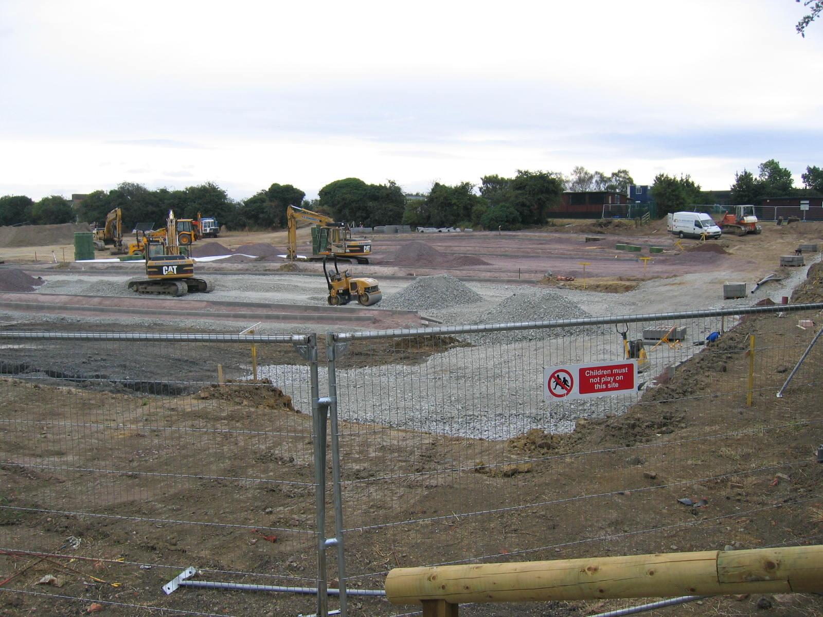 car-park-construction1