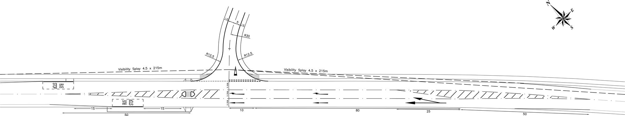 ghost-island-junction-design1
