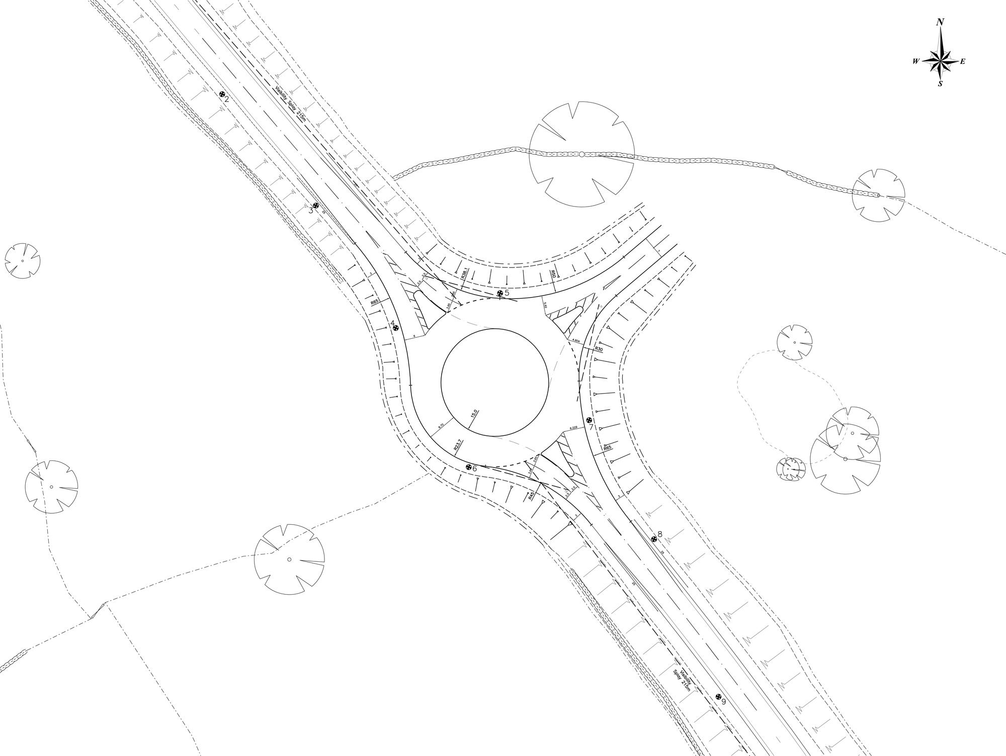 roundabout-design1